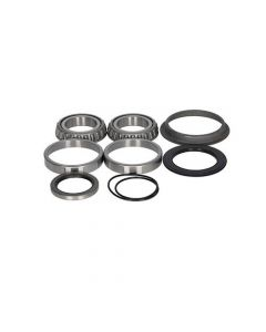 167187 | Axle Bearing Kit | New Holland L180 L185 L190 L865 LS180 LS180B LS185B LS190 LS190B LX865 LX885 LX985 |  | B93911 | 86504449 | 9829882 | 9829881 | 9829885 | 163044 | 9829877 | 86643913