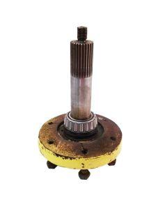 432053 | Axle Drive Shaft & Hub | New Holland L225 L325 L425 L445 |  | 80249636