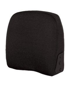 108766 | Backrest | Fabric | Black | John Deere CTS 2140 2280 2350 2355 2550 2555 2750 2755 2855 2855N 2940 2950 2955 3040 3055 3140 3150 3155 3255 3300 3430 3830 4030 4040 4040 4050 4055 4230 4240 4240 4250 4350 4400 4420 4430 4440 4450 |  | AR71107