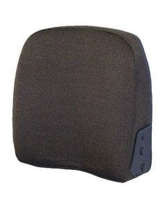 112493 | Backrest | Fabric | Brown | John Deere CTS 2140 2280 2350 2355 2550 2555 2750 2755 2855 2855N 2940 2950 2955 3040 3055 3140 3150 3155 3255 3300 3430 3830 4030 4040 4050 4055 4230 4240 4250 4350 4400 4420 4430 4440 4450 4455 4555 |  | AR71107
