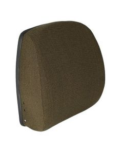 101297 | Backrest | Hydraulic or Mechanical Seat | Fabric | Brown | John Deere 2140 2280 2350 2355 2550 2555 2750 2755 2855N 2940 2950 2955 3040 3150 3155 3255 3430 3830 4030 4040 4050 4055 4230 4240 4250 4255 4350 4400 4420 4430 4440 4450 |  | AR71107
