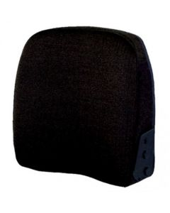 112546 | Backrest with Lumbar Support | Fabric | Black | John Deere CTS 2140 2280 2350 2355 2550 2555 2750 2755 2855 2855N 2940 2950 2955 3040 3055 3140 3150 3155 3255 3300 3430 3830 4030 4040 4040 4050 4055 4230 4240 4240 4250 4350 4400 |  | AR71107