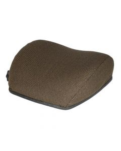 110068   Backrest with Lumbar Support   Fabric   Brown   John Deere CTS 2140 2280 2350 2355 2550 2555 2750 2755 2855 2940 2950 2955 3040 3055 3140 3150 3155 3255 3300 3430 3830 4030 4040 4050 4055 4230 4240 4250 4350 4400 4420 4430 4440 4450      AR71107