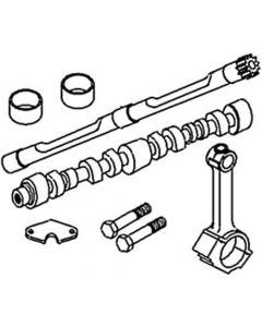 163503 | Balancer Shaft Kit | John Deere 925 932 935 942 945 952 1032 1042 1052 1133 1144 1155 1157 1158 1640 1830 2030 2040 2040S 2130 2140 2350 2355 2360 2550 2555 2755 2855N 3430 3830 5200 5300 5400 5500 5500N 6100 6200 6200L 6300 6300L |  | R88112