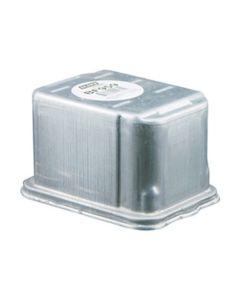 111141 | Baldwin® Filter - Fuel | Dual Stage | Box Style Metal | BF959 | Allis Chalmers 7000 7020 7030 7045 7080 7580 | John Deere 370 450 490 690B 690C 770 770 770A 772 |  | 4036432 | AR86745 | RE27091 | DONALDSON P556745 | FLEETGUARD FF5045 | WIX 33371