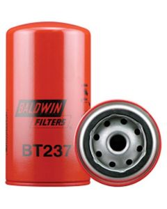 119298 | Baldwin® Filter - Lube | Full Flow | Spin On | BT237 | Bobcat 843 | Gehl SL5620 SL5625 SL6620 SL6625 5620 6620 6625 7600 7610 7810 | Massey Ferguson 80 80 271 |  | 960698 | 79756 | DONALDSON P550162 | FLEETGUARD LF699 | FRAM PH944A | WIX 51459