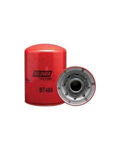 111130   Baldwin® Filter - Lube   Spin On   Full Flow   BT486   John Deere CTS CTSII 740 740 740A 748 748 748 4050 4055 4250 4255 4350 4440 4450      AR98329   RE57394   RE46380   AR101278   DONALDSON P558329   FLEETGUARD LF3567   FRAM PH3773   WIX 51824