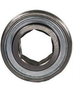 128150 | Ball Bearing | John Deere DB74 100 327 328 330 335 336 337 338 346 347 348 375 385 410 430 435 446 447 448 456 457 458 466 467 468 500 510 530 535 540 545 546 547 550 556 557 558 565 566 567 568 570 |  | JD9420 | AE29785 | HPS102GP3 | 207KRRB17