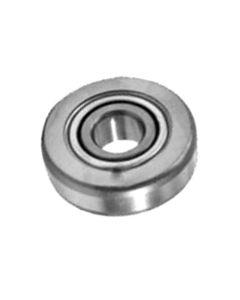152666 | Ball Bearing - Special Cylindrical | Case IH SB521 SB531 SB541 SB551 SBX520 SBX530 SBX540 SBX550 SC412 SC414 SC416 SMX91 1190 1490 1590 1800 1822 1844 |  | 165484 | 711770 | JD8646 | 834099M1 | 165484 | 1733003 | 667925R91 | 47577176 | AE14807