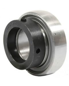152656 | Ball Bearing - Spherical with Collar | Case IH 8420 8430 8450 8455 8455T 8460 8465 8465T 8540 8570 8575 8580 8590 | Hesston PT7 PT10 550 560 1010 1014 1014+2 4600 5530 5540 5545 5580 5580E |  | FH051318 | 51318 | FH05041 | NPS112RPC | RA112NPPB
