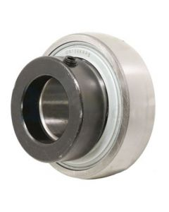 165478 | Ball Bearing | Spherical with Collar | Case IH AFX8010 DC132 DCX91 RDX131 RDX181 7010 7120 8010 8120 9120 | New Holland H7220 H7230 H7320 H7330 H7450 H7460 TR70 |  | 86575514 | B92630 | 80045392 | 45392 | 66497 | 80066497 | 86533335 | 86575514