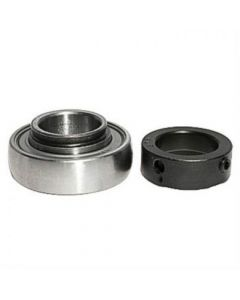 115037 | Ball Bearing with Collar | John Deere CTS CTSII 4425 4435 9400 9410 9450 9500 9501 9510 9550 9560 STS 9570 STS 9600 9610 9650 CTS 9650 STS 9660 CTS 9660 STS 9670 STS |  | 325103 | JD60102 | 80325013 | 80321804 | 80326925 | 84434989 | 89813580