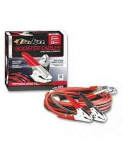 154992 | Battery Booster Cables | 20' |