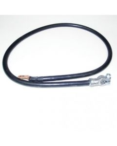 117381 | Battery Cable - 48