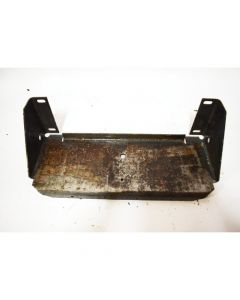 433367 | Battery Support | New Holland LS190 LX985 |  | 86563182
