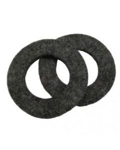 155041 | Battery Terminal Corrosion Washers - 2 Pack |