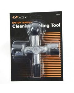 154975 | Battery Terminal 3 Way Cleaning and Cutting Tool |