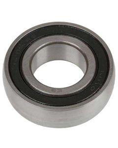 115553 | Bearing - Ball Type | Massey Ferguson 205 300 410 510 |  | 831112M1 | S205FF