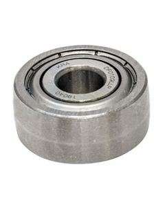 167953 | Bearing - Cam Follower | John Deere 224T 224WS 327 328 330 335 336 336AT 337 338 342AT 346 347 348 349 359 375 385 430 435 446 447 448 449 450M 456 457 458 459 459 459 Silage Special 460M 460R 466 466 467 467 468 468 469 469 Premium |  | AE11579