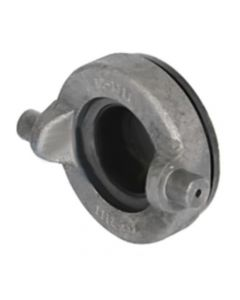124561 | Bearing Carrier with Graphite Face | International | Farmall | IH B276 B434 276 354 364 374 384 434 444 2300A 2350 |  | 705542R91