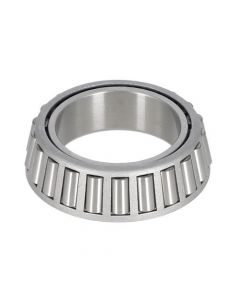 121733 | Bearing Cone | Allis Chalmers 7010 7020 7030 7040 7045 7050 7060 7080 8010 8030 8050 8070 | Oliver 550 |  | 70929742 | JD9070 | 287902 | W983937 | LM104949
