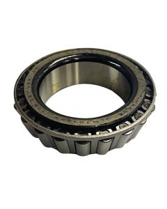 112014 | Bearing Cone | John Deere 120 130 183 200 213 215 216 218 220 222 224 230 300 820 890 900 918 920 1207 1209 1214 1217 1219 1380 1424 1600 6602 6622 7720 7820 7920 9560 9650 9650 STS 9660 9750 9750 STS 9760 9860 9880 STS |  | JD9088