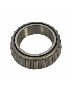 501179   Bearing Cone   New   New Holland SP580      625742C1   A61447