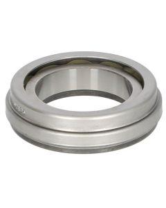 156437   Bearing   Case 300 310 310C 320 400 420 500      02135