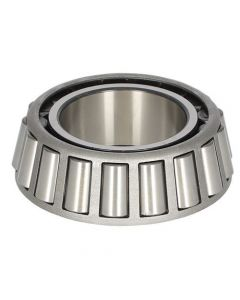116994 | Bearing | Case IH CPX420 420 2055 2144 2155 2166 2188 2344 2366 2377 2388 2555 2577 2588 7088 |  | 135294A1