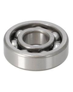 174925 | Bearing | Kioti CK20 LB1914 LK2554 MEC2200GW MEC2200SW |  | 08101-06304