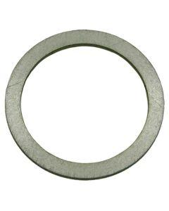 159956 | Bearing Shield | Case IH MRX690 RMX340 RMX370 330 340 370 690 3950 |  | 193929A1