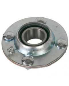 154644 | Bearing With Flanges and Gasket Kit | John Deere 210 215 220 230 235 621 627 630 635 637 |  | AA30941