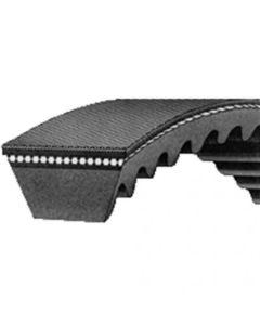 123705   Belt - Air Compressor   Gleaner R55 R62 R65      71369747