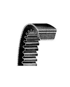 182127 | Belt - Air Conditioning and Hydraulic Pump | Case IH MX100 MX110 MX120 MX135 5120 5130 5140 5150 5220 5230 5240 | Gleaner F F2 F3 K |  | A184652 | 71148119