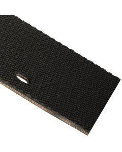 128007   Belt - Baler   Starter Flap   Case IH RS551 RS561   Challenger RB56   Hesston 855 856      700717714