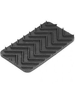 127905   Belt - Baler   Upper   Case IH RS451 RS551   Hesston 845 855 945 955   New Idea 6345      ZAH7700475   1003638