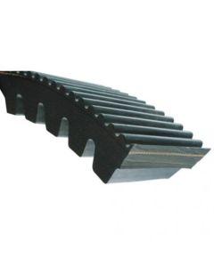 123782 | Belt - Cleaning Fan | John Deere 9570 9870 |  | H230909