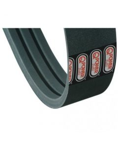 123706 | Belt - Main Clutch Shaft Drive | Gleaner R65 R66 R72 R75 R76 S67 S77 |  | 71370279