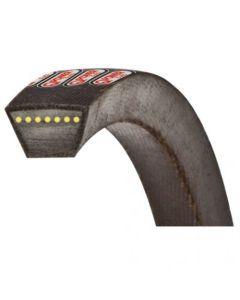 117877 | Belt - Rear Feed Conveyor | Gleaner R40 R42 R50 R52 R55 R62 R65 R66 R72 R76 S67 S77 |  | 71335475
