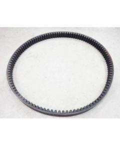 409103   Belt - Rotor Drive   Case IH 1680 1688 2188      193945C2   193945C1   24422A1   244422A2   244422A3   244422A4   396737A1