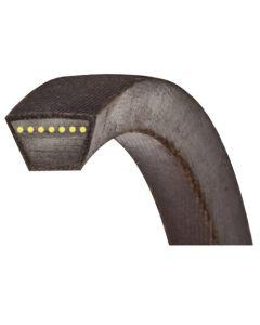 117869 | Belt - Straw Spreader Drive | New Holland TR89 TR95 TR96 TR97 TR98 TR99 |  | 618040