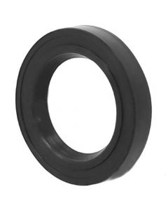 164677   Boom Bucket Pivot Seal   John Deere CT322 CT332 240 250 317 318D 318E 319D 319E 320 320D 320E 323D 323E 324E 325 328 332      KV15886