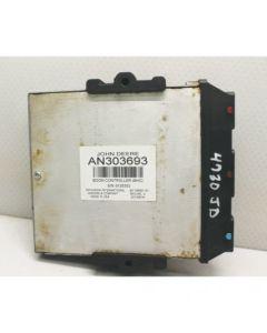 Boom Control Module, Used, John Deere, AN303693