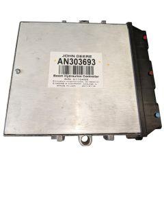 501231 | Boom Controller Module | John Deere R4023 4630 4730 4830 4930 4940 |  | AN303693