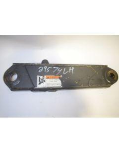 434917 | Boom Link | Lower - LH | New Holland L218 L220 |  | 84270982