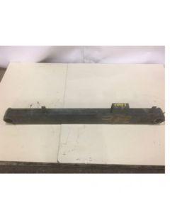 431848 | Boom Link | Lower - LH | New Holland C185 C190 L180 L185 L190 LS180B LS185B LT185B LT190B |  | 87452760