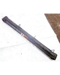 432711 | Boom Link | Upper - RH | John Deere 330G 331G 332G 333G |  | AT447815
