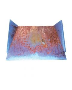 434792 | Bottom Grain Pan | Case IH 1640 1660 1670 | International | Farmall | IH 1440 1460 1470 |  | 1319211C1 | 191763C1