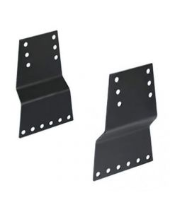 112241 | Bracket Set | Lower Back to Seat | International | Farmall | IH Hydro 70 Hydro 86 Hydro 100 375 544 574 606 656 666 686 706 715 756 766 806 815 826 856 915 966 1026 1066 1206 1256 1456 1466 1468 1566 1586 2656 2706 2756 2806 2826 |  | 387173R1