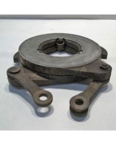 430956   Brake Actuator Assembly   International   Farmall   IH 403 560 660      369080R91